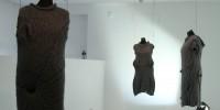 Untitled Prototypes in Design Forum