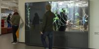 Herbarium 10